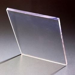 Plaque polycarbonate transparent 2050x1250x4 mm www - Plaque ondulee transparente ...