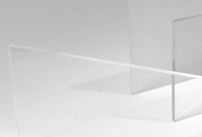 Plaque polycarbonate transparent pas cher for Plaque pvc transparent pas cher